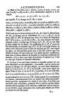 p. 313