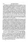 p. 314