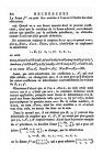p. 316
