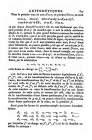 p. 317