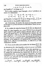 p. 318