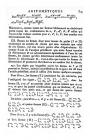 p. 319