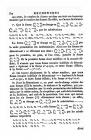 p. 320
