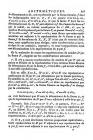 p. 323