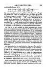 p. 325