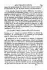 p. 329