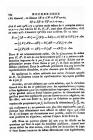 p. 334