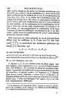 p. 336