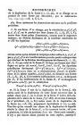 p. 340