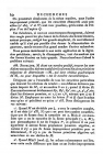 p. 342