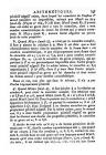 p. 343