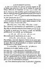 p. 345