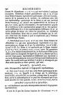 p. 346