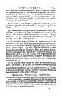 p. 347