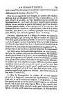 p. 349