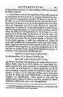 p. 351