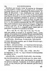 p. 352
