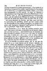 p. 354