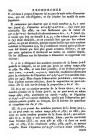 p. 360