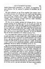p. 361