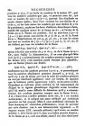 p. 362