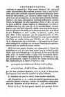 p. 363