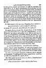 p. 365