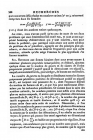 p. 368