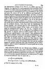 p. 369