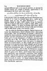 p. 372