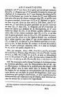 p. 377