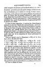 p. 379