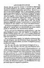 p. 381