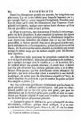p. 382