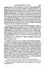 p. 383