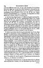 p. 384