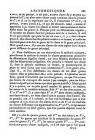 p. 385