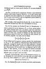 p. 389