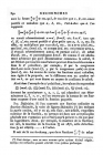 p. 390