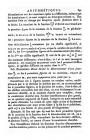p. 391