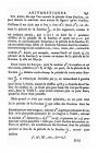 p. 393