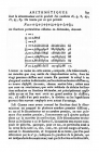p. 397