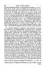 p. 400