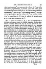 p. 401