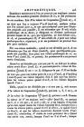 p. 405