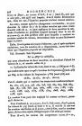 p. 406