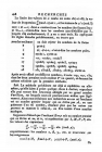 p. 408
