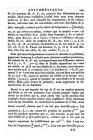 p. 409