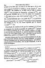 p. 410