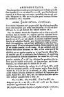p. 411